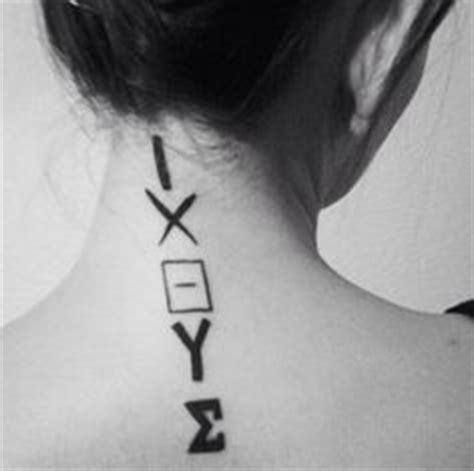 ixoye tattoo tattoos on 134 pins