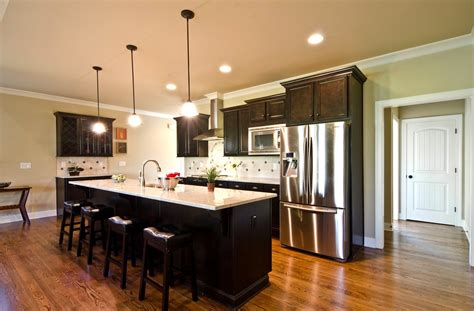 cost of kitchen island how much does a kitchen island cost home design interior