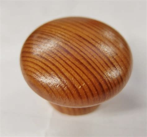 Antique Cupboard Knobs by Cupboard Knob Handle Pre Finished Antique Pine Drawer Or