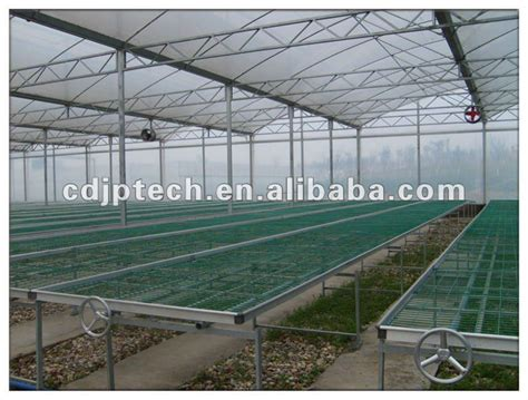 greenhouse benches for sale greenhouse benches for sale 28 images greenhouse bench