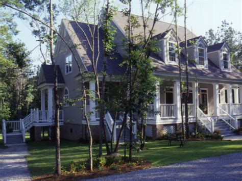 southern charm house plans traditional house plan front photo 01 plan 024d 0061 house plans and more