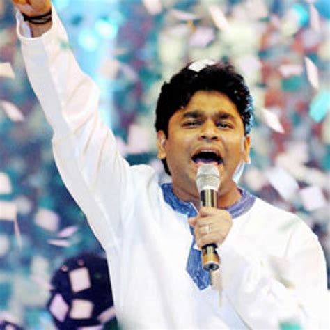 ar rahman khwaja mere khwaja mp3 download khwaja mere khwaja mp3 naat download owais