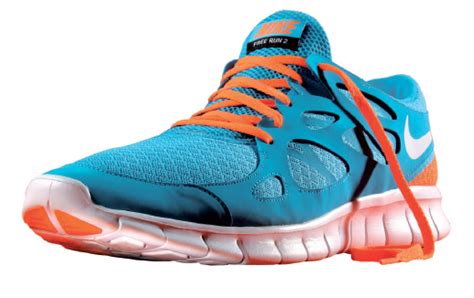 types of nike sneakers nike running shoes types thehoneycombimaging co uk