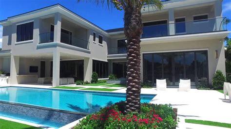 modern property in perth with multi million dollar appeal multi million dollar modern homes www pixshark com