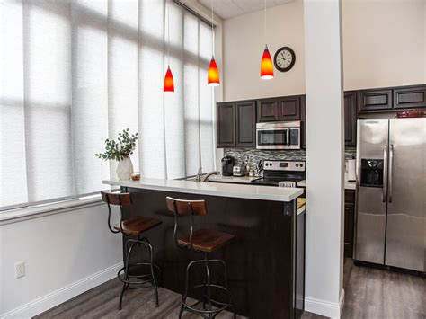 International Kitchen Aberdeen Sd by Lofts At Apartments In Downtown Aberdeen Sd Lamont