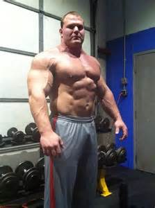 400 Lb Bench 36 Best Images About Physique On Pinterest Dan Green