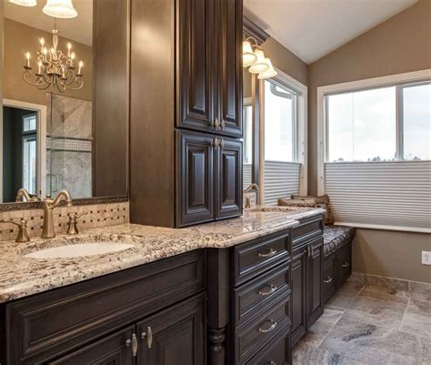 bathroom remodeling colorado springs contact us g