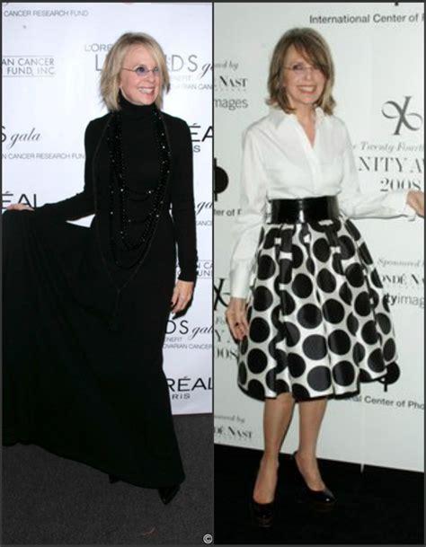 Diane Keaton Wardrobe diane keaton fashion