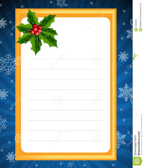 greeting card design templates blank template for greetings card stock
