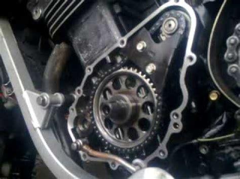 sprzeglo rozrusznika  alternator gpz  starter clutch