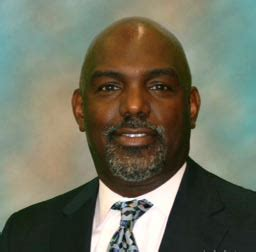 aiken housing authority aiken housing authority director s message