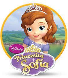 transparentes princesa sofia inspiraci 243 n decoracion pinterest sofia party