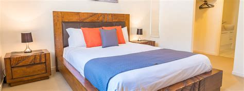 1 bedroom apartments 600 whale cove resort hervey bay 1 bedroom apartment