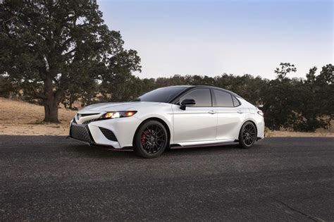 2020 Toyota Avalon by 2020 Toyota Avalon Trd And Camry Trd Top Speed