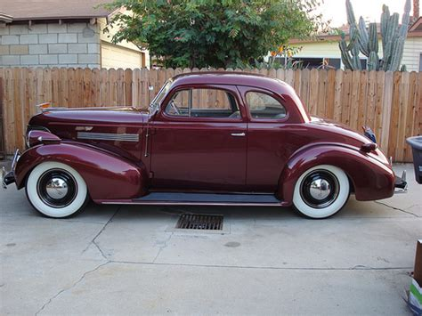 1939 chevy coupe 1939 chevrolet coupe flickr photo sharing