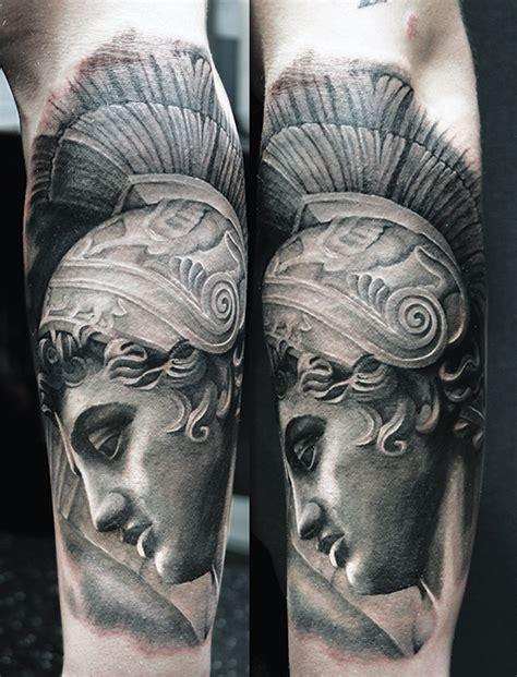 tattoo black and grey oriental black and grey tattoo designs tattoo society magazine