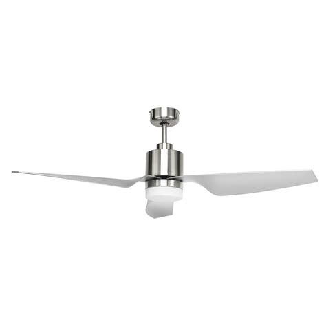 dc ceiling fan with light cayman 52 dc ceiling fan with light brilliant lighting