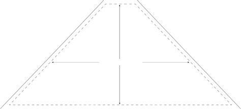 3m template 3m umbrella template free
