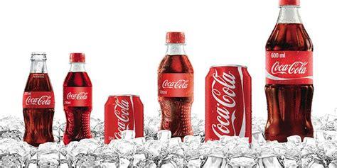 product layout of coca cola coca cola yeni lezzetleri neden geleneksel tadı kadar