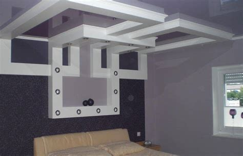 modern pop false ceiling designs wall design for living 24 modern pop ceiling designs and wall pop design ideas