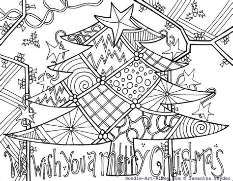 intricate pumpkin coloring pages 23 best coloring pages images on pinterest coloring