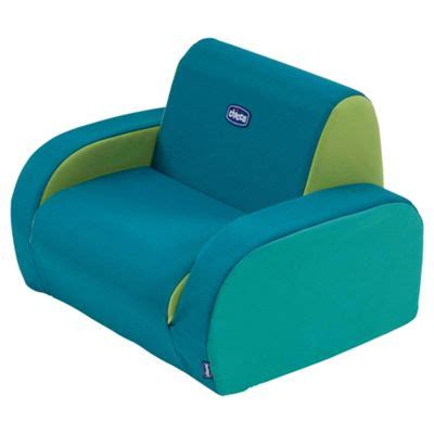 chicco armchair buy chicco twist armchair sea green from our kids chairs range tesco