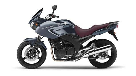 Yamaha Motorrad Tdm 900 by Tdm900 A 2012 Motorr 228 Der Yamaha Motor Austria