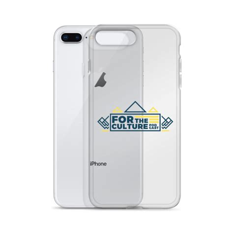 iphone   case   culture podcast