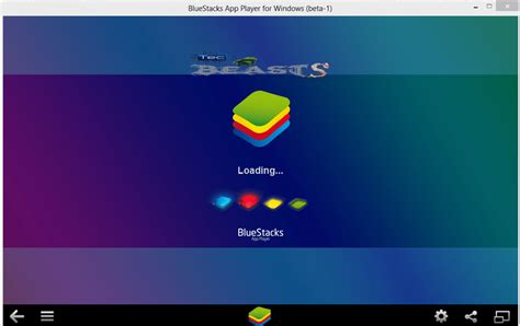 run android apps on mac how to run android apps on windows pc or mac techbeasts