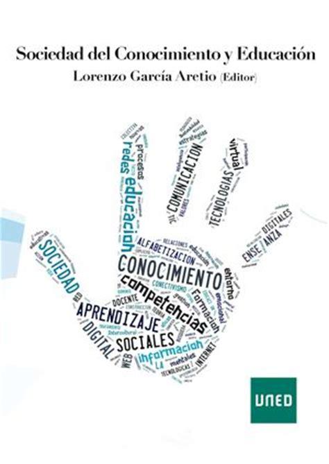 3 preguntas fundamentales de todo sistema economico calam 233 o sociedad del conocimiento y educaci 243 n