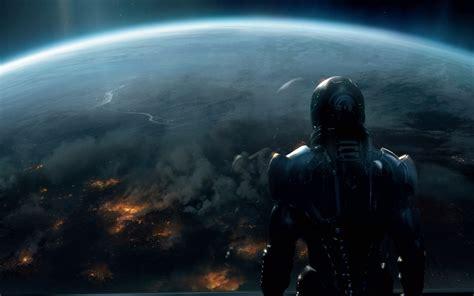Mass Effect Desktop Wallpaper Mass Effect 3 Wallpaper And Background Image 1680x1050 Id 376125