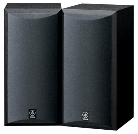 best range bookshelf speakers 28 images 3 range