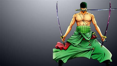 zoro wallpaper iphone hd one piece zoro wallpaper wide other hd wallpaper