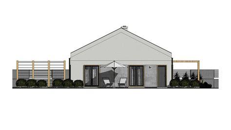 Home Build Design Katowice Matejki 3 by 17 Best Images About Projekty Abakon I Inspiracje On
