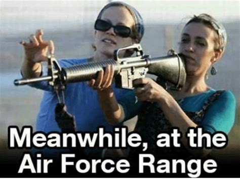 Funny Air Force Memes - diecast car forums pic is this how it is done diecast