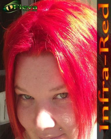 manic panic infra red reviews infra red manic panic review fievacontacts