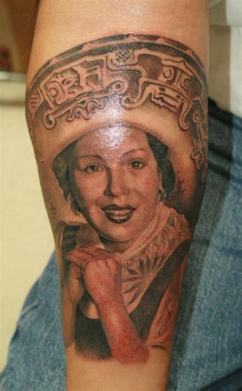 jose lopez tattoo 187 jose 3