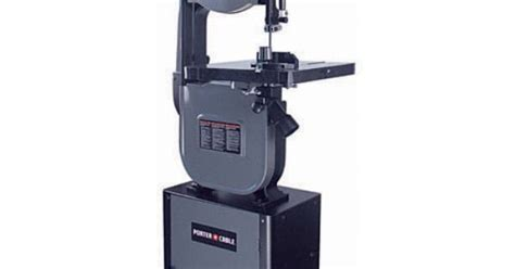ridgid 14 in bandsaw r474 the home depot porter cable product details for 14 quot floor 2 speed band