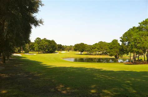 Palm Gardens Golf Course by Palm Gardens A Top Course Golf Advisor