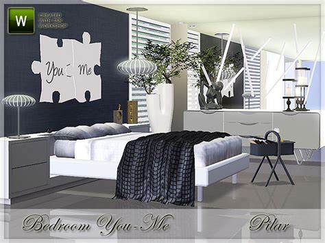 sims 3 bedroom sets pilar s free bedroom you me