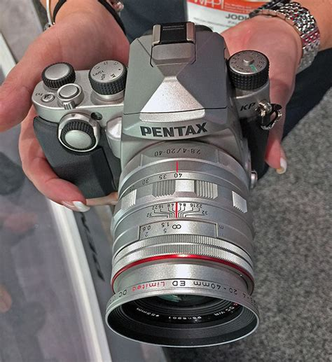 pentax k1 low light performance hands on with the new compact weather resistant pentax
