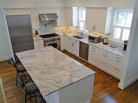 kitchen gourmet appliances 1000 images about cape cod kitchens on pinterest