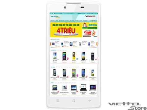 Oppo R381k 5 smartphone hấp dẫn gi 225 dưới 4 triệu d 224 nh cho sinh vi 234 n viettelstore vn