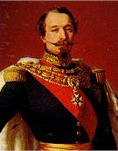 louis napoleon bonaparte biography louis bonaparte quotes quotesgram