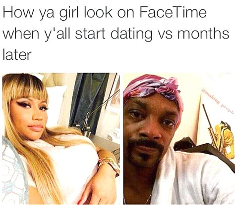 In A Relationship Meme - 15 of the funniest relationship memes