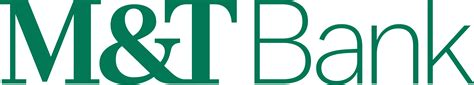m and t bank contact m t bank logos