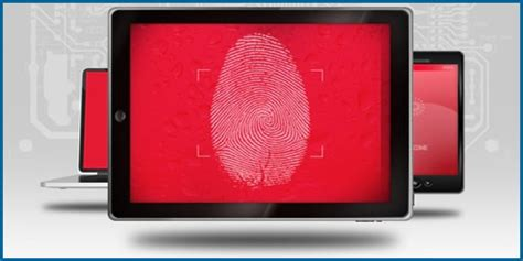 Fingerprinting For Background Check Screening Intel Background Checks