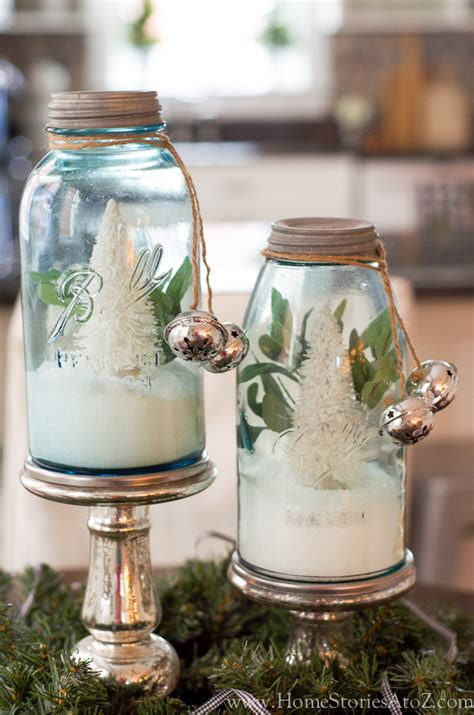 Kitchen Table Centerpiece Ideas For Everyday christmas kitchen decorating home stories a to z