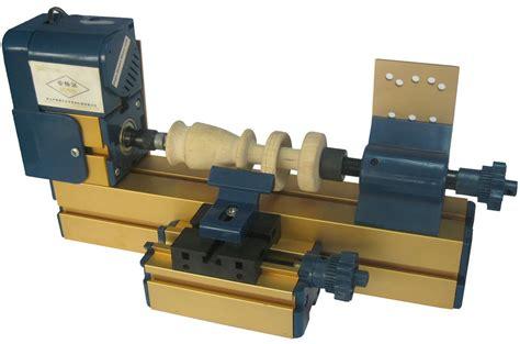 woodwork machine tools pdf diy wood machine tools wood veneers for sale