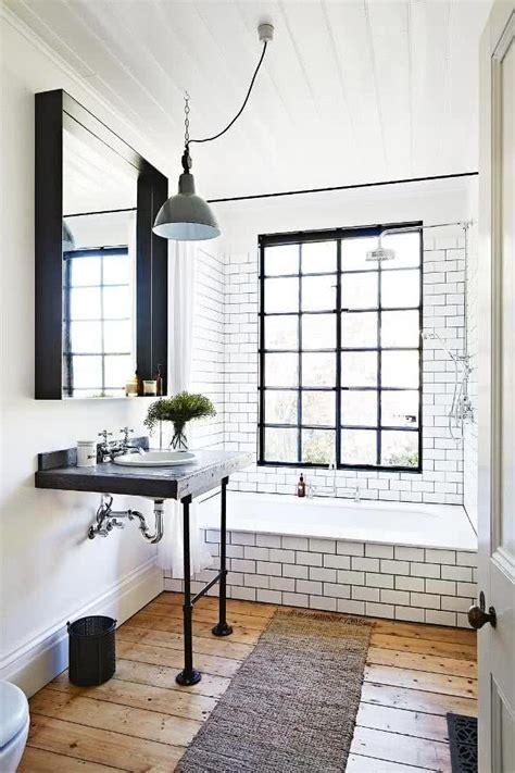 Best Modern Bathroom Design by Best Trends For Modern Bathroom Designs 2019 Interior